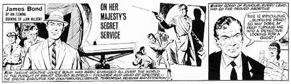 James-Bond-Comic-Strip.jpg