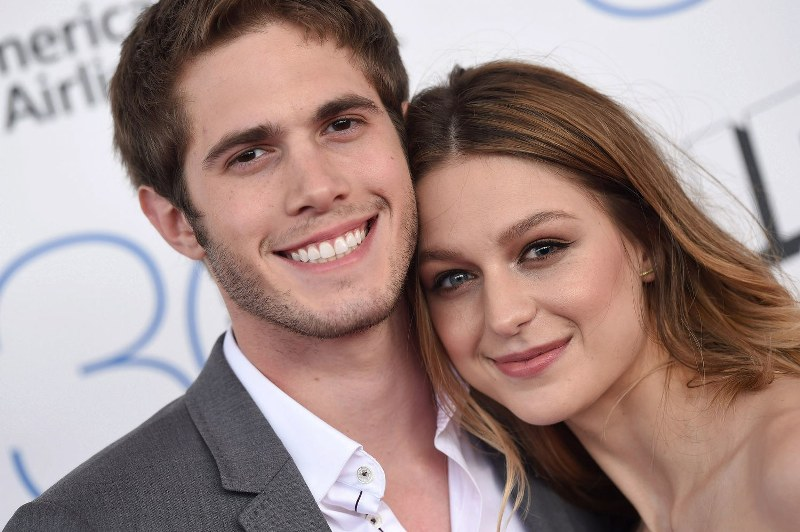 weddings-2015-07-glee-melissa-benoist-blake-jenner-married-wedding-pictures-0714-getty-main.jpg