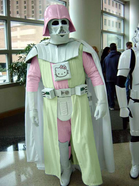 hello-kitty-darth-vader.jpg