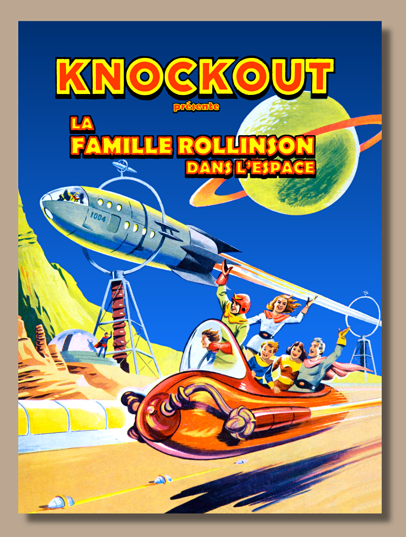 CoverKnockoutAnnual1957mForum.png