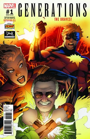 Generations_Captain_Marvel_&_Captain_Mar-Vell_Vol_1_1_Stan_Lee_Box_Exclusive_Variant.jpg