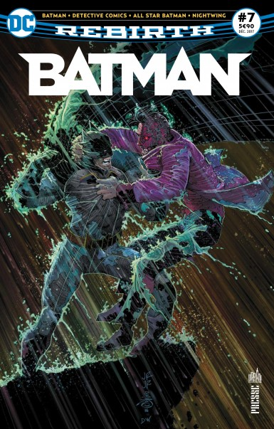 batman-rebirth-7.jpg
