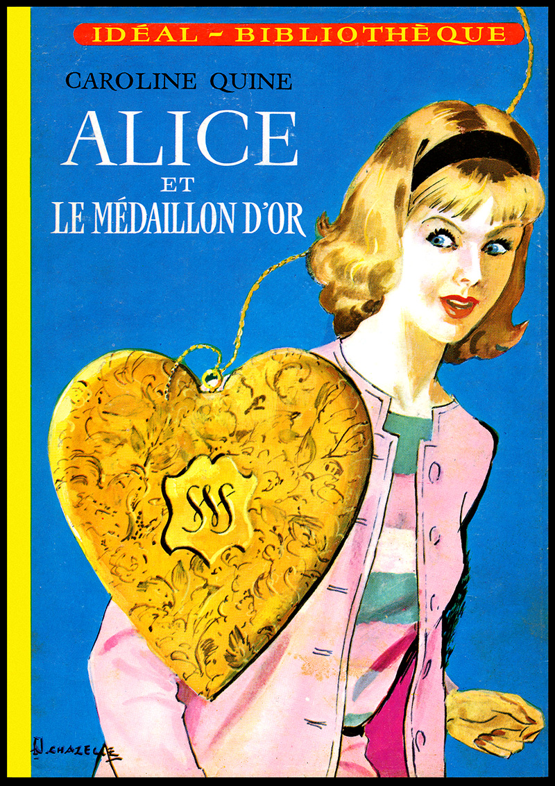 IB343_1968_Alice et le médaillon d'or.jpg