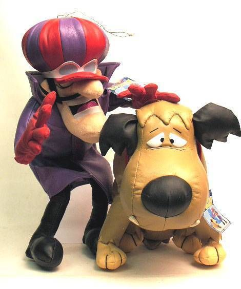 wacky-races---dick-dastardly---muttley-plush-image-232131-grande.jpg