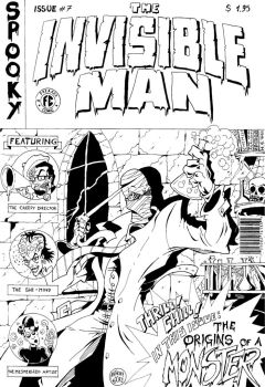 the_invisible_man___cover_by_manthomex-d3grqpu.jpg