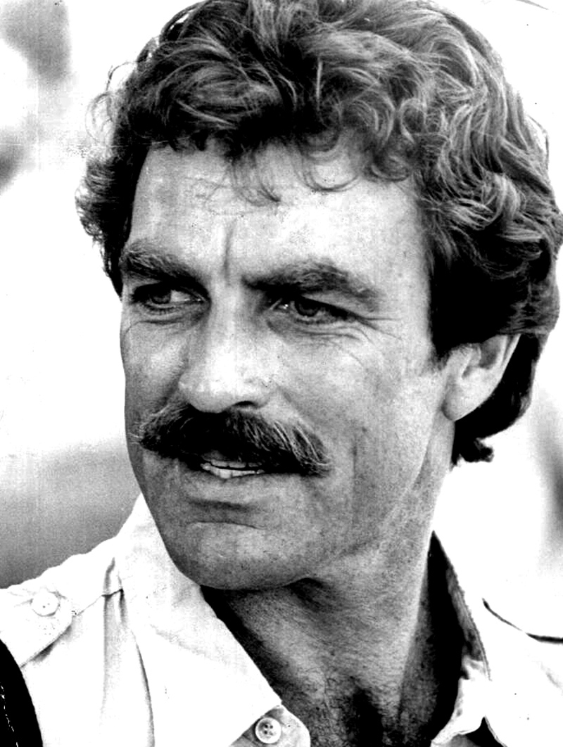 Tom_Selleck_-_publicity_-_1980-1.jpg