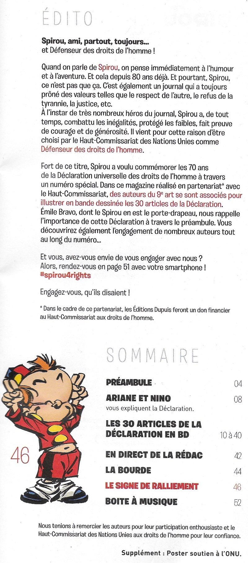 Sommaire 4200.jpeg