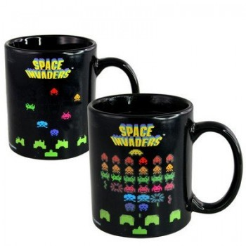 mug-space-invaders-geek.jpg