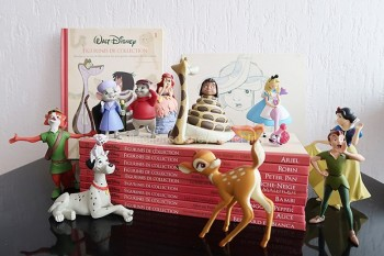 waltdisneyfigurinesdisney.jpg