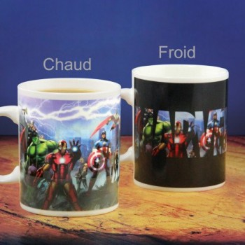 mug-thermoreactif-personnages-marvel-avengers.jpg