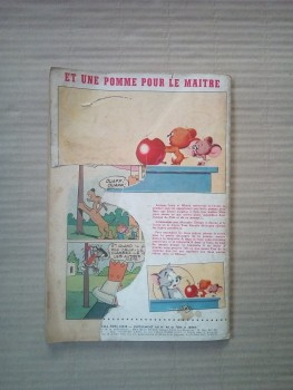 tom et Jerry HS (4e plat.jpg