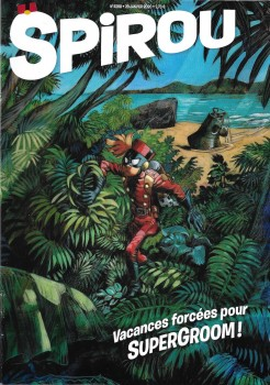 Spirou couverture 4268 copie.jpeg