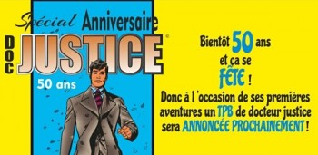 0-1976-annonce-justice2.jpg