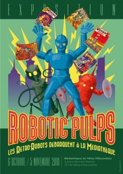 robotic pulps.jpg