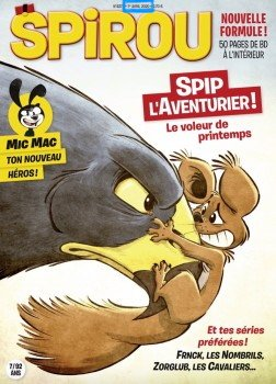 Couverture spirou 4277.jpg