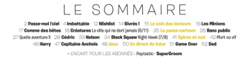Sommaire 4279.png