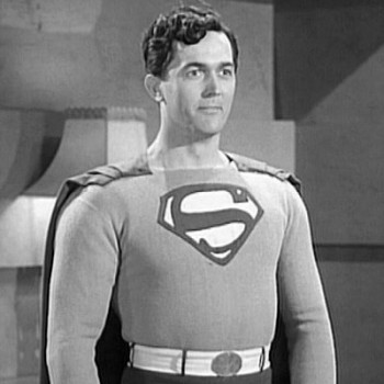 Superman-Kirk-Alyn-1940.jpg