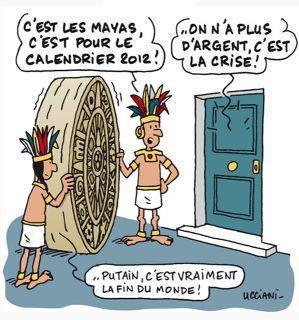 calendrier maya.jpg