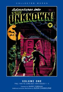 acg-adventures-into-the-unknown-volume-1--1028-p[ekm]207x300[ekm].jpg