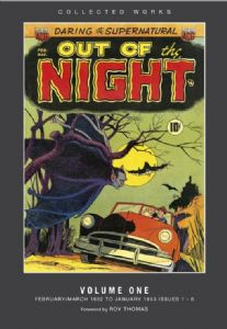 acg-collected-works-out-of-the-night-vol-1-hc--1270-p[ekm]207x300[ekm].jpg