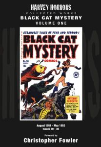 harvey-horrors-collected-works-black-cat-mystery-vol-1--1105-p[ekm]207x300[ekm].jpg