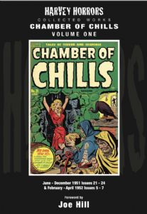harvey-horrors-collected-works-chamber-of-chills-vol-1-hc--736-p[ekm]207x300[ekm].jpg