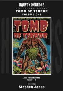 harvey-horrors-collected-works-tomb-of-terror-volume-1--1032-p[ekm]207x300[ekm].jpg