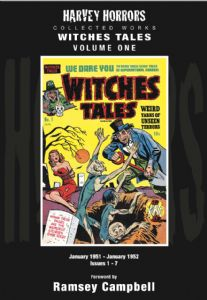 harvey-horrors-collected-works-witches-tales-vol-1--1001-p[ekm]207x300[ekm].jpg
